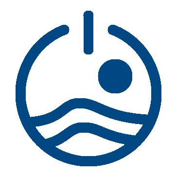 ClimateAction.tech logo
